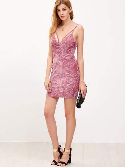dress161202717_1