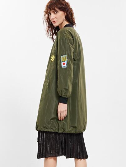 jacket160727706_1