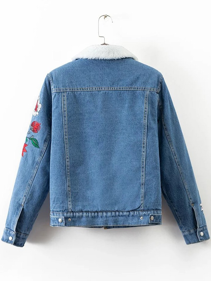 jacket161208201_2