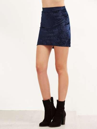 skirt161110703_1
