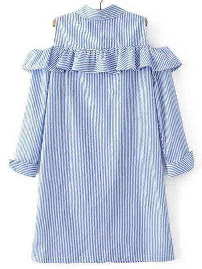 dress161222207_1