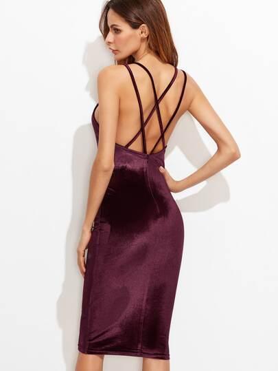 dress161205701_1