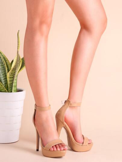 shoes161215805_1