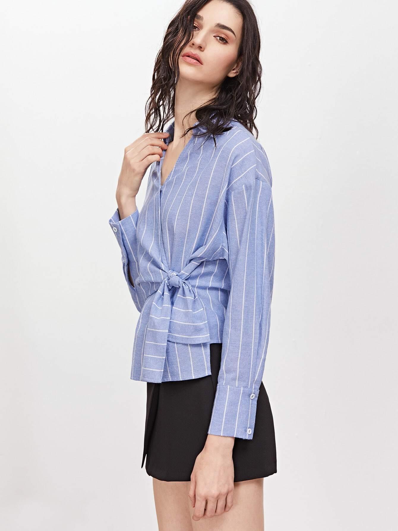 blouse161223711_2