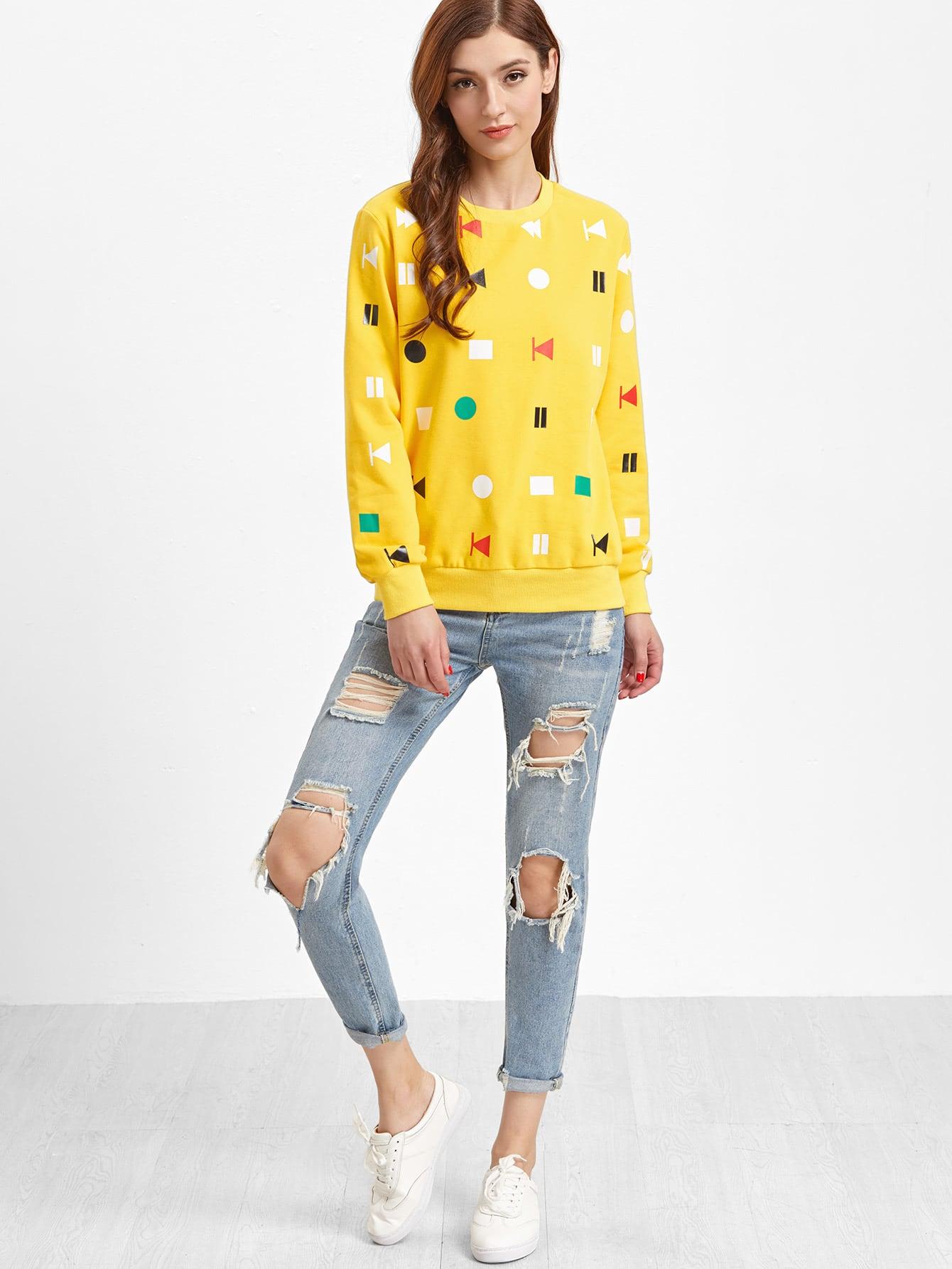 sweatshirt161205705_2