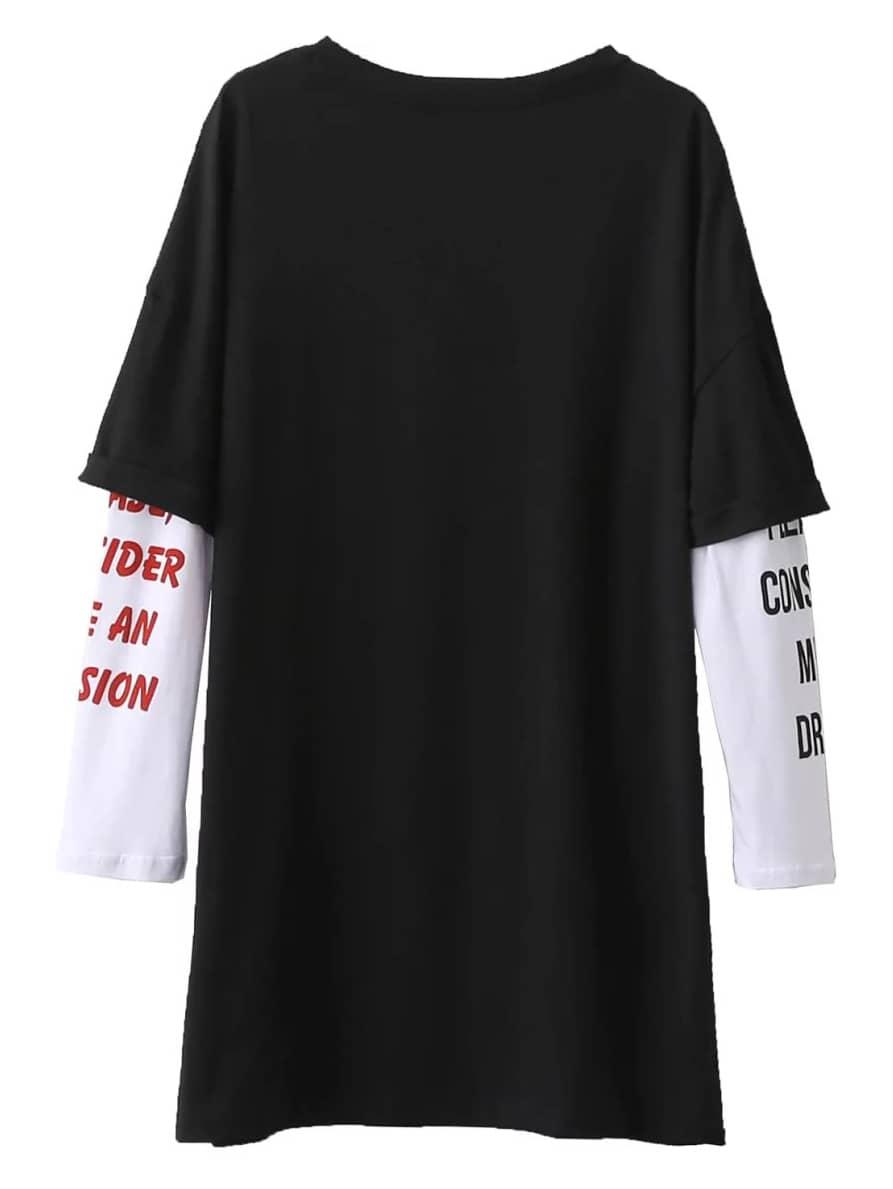 dress161217202_2