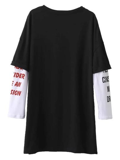 dress161217202_1