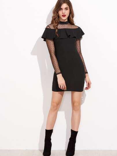 dress161202721_1