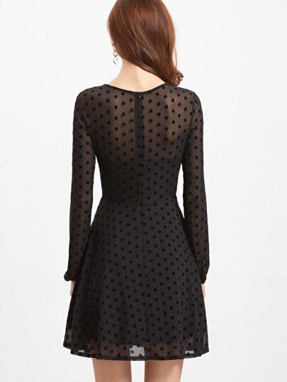 dress161205702_1