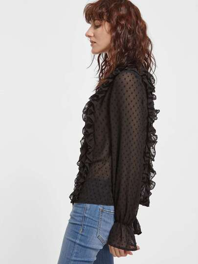 blouse161209701_1