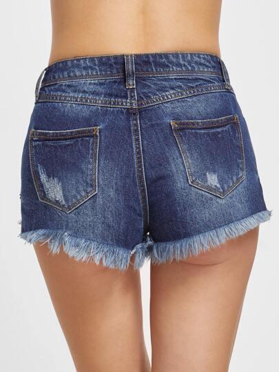 shorts161202451_1