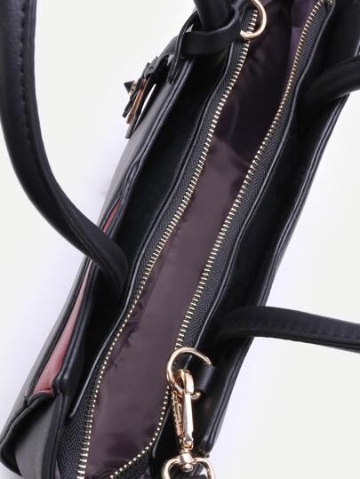 bag161220905_1