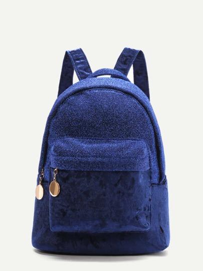bag161212904_1