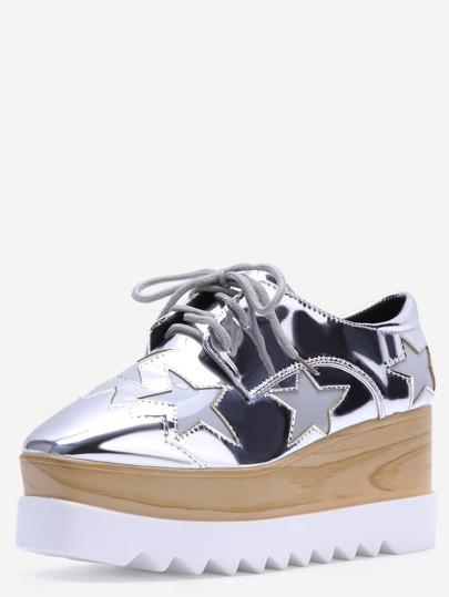 shoes170102802_1