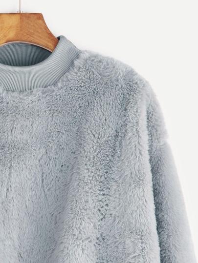 sweatshirt161121108_1