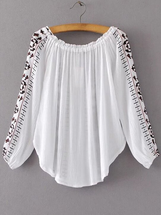 blouse161222201_2