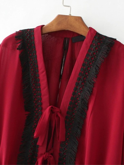 blouse161228203_1