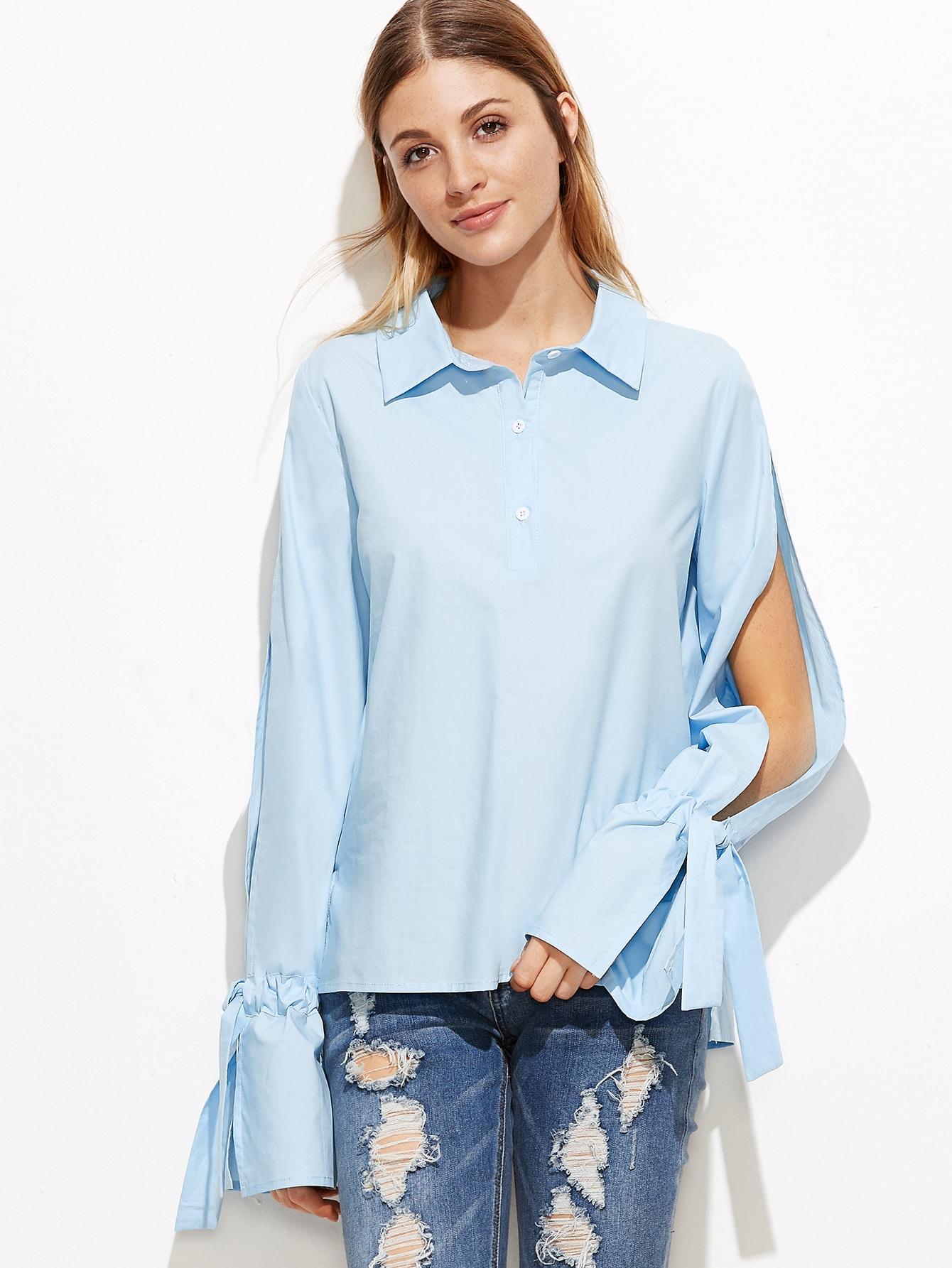 blouse161031701_2