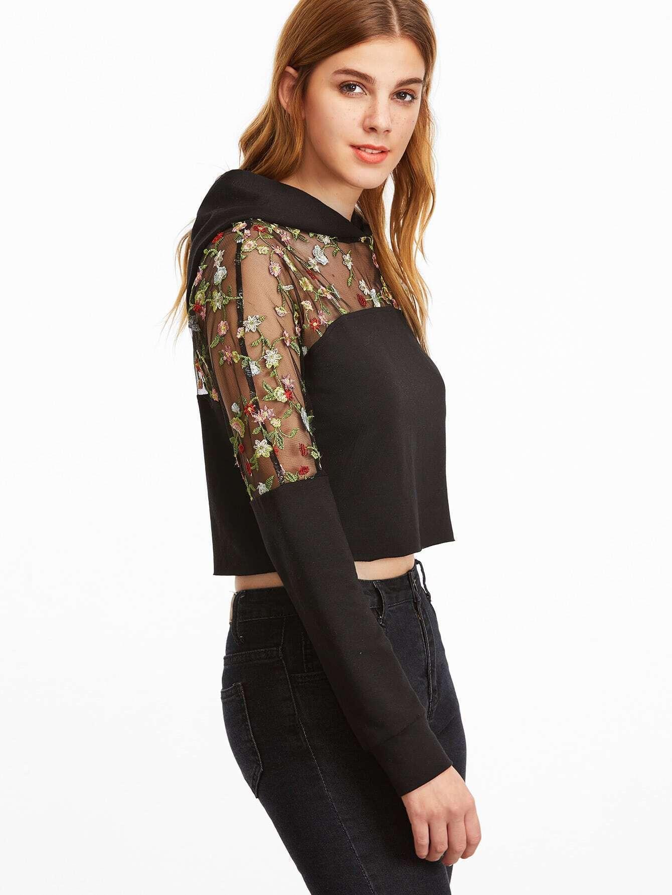 sweatshirt161207705_2