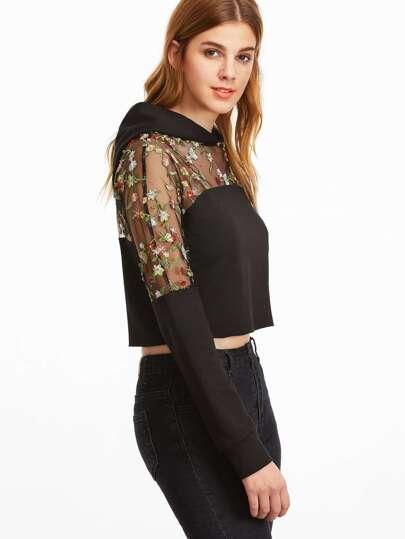 sweatshirt161207705_1