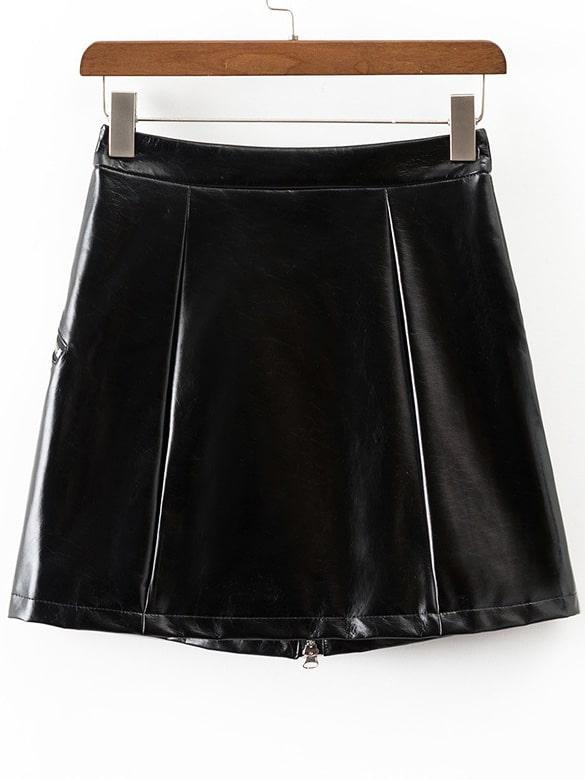 skirt161226202_2