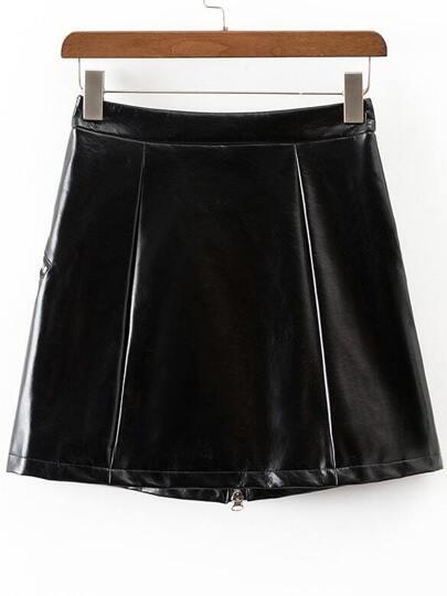 skirt161226202_1