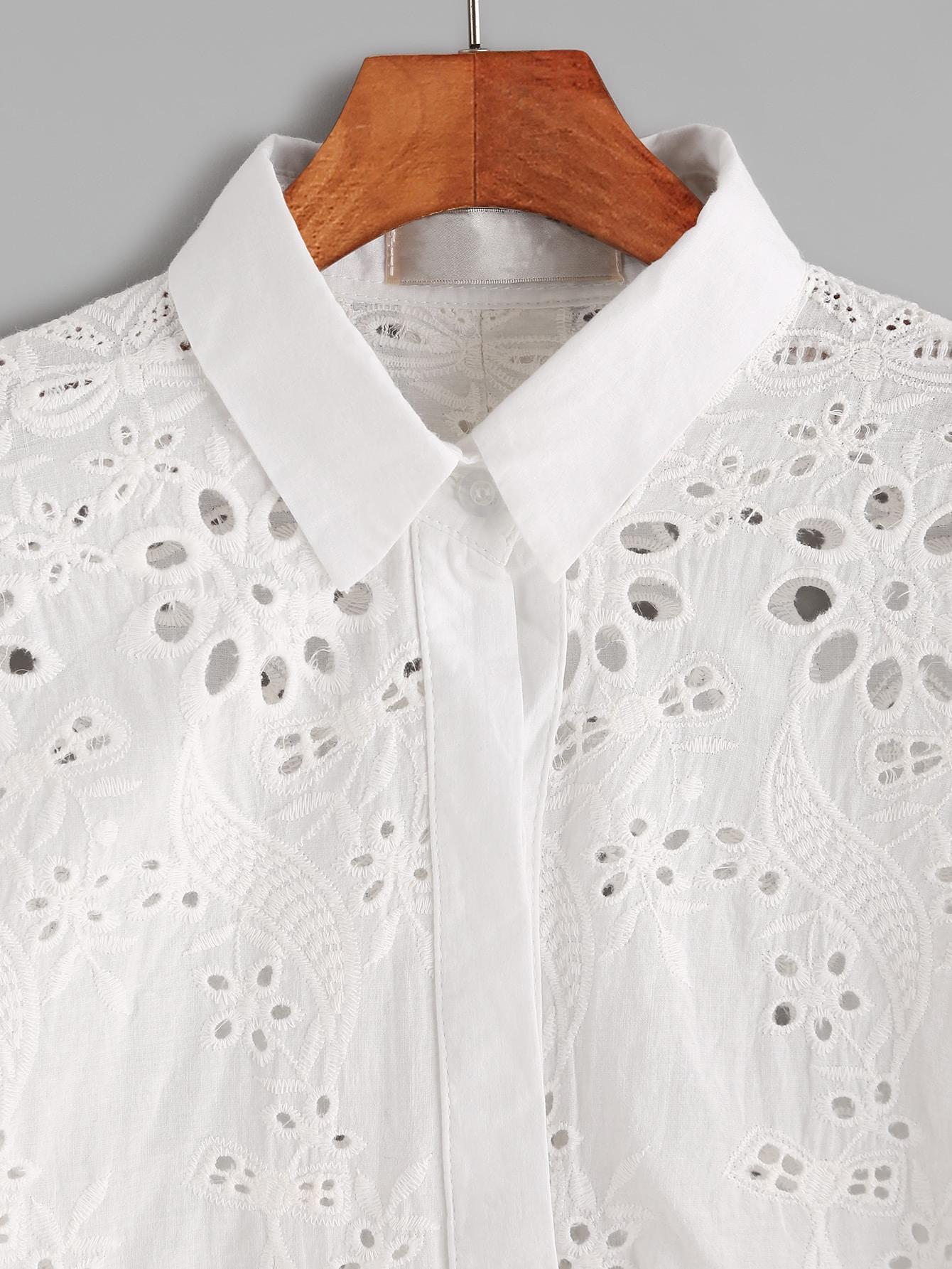 blouse161227101_2