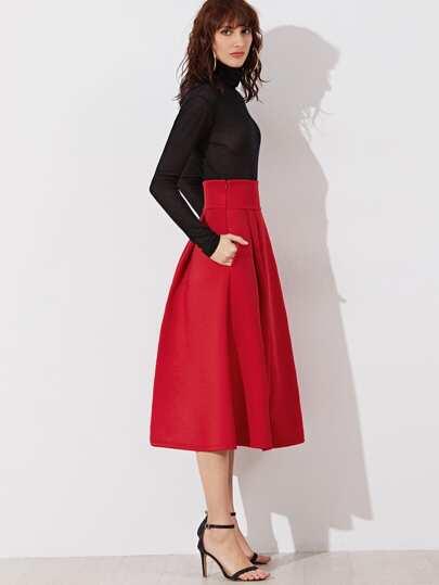 skirt161229702_1