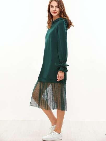 dress161201719_1