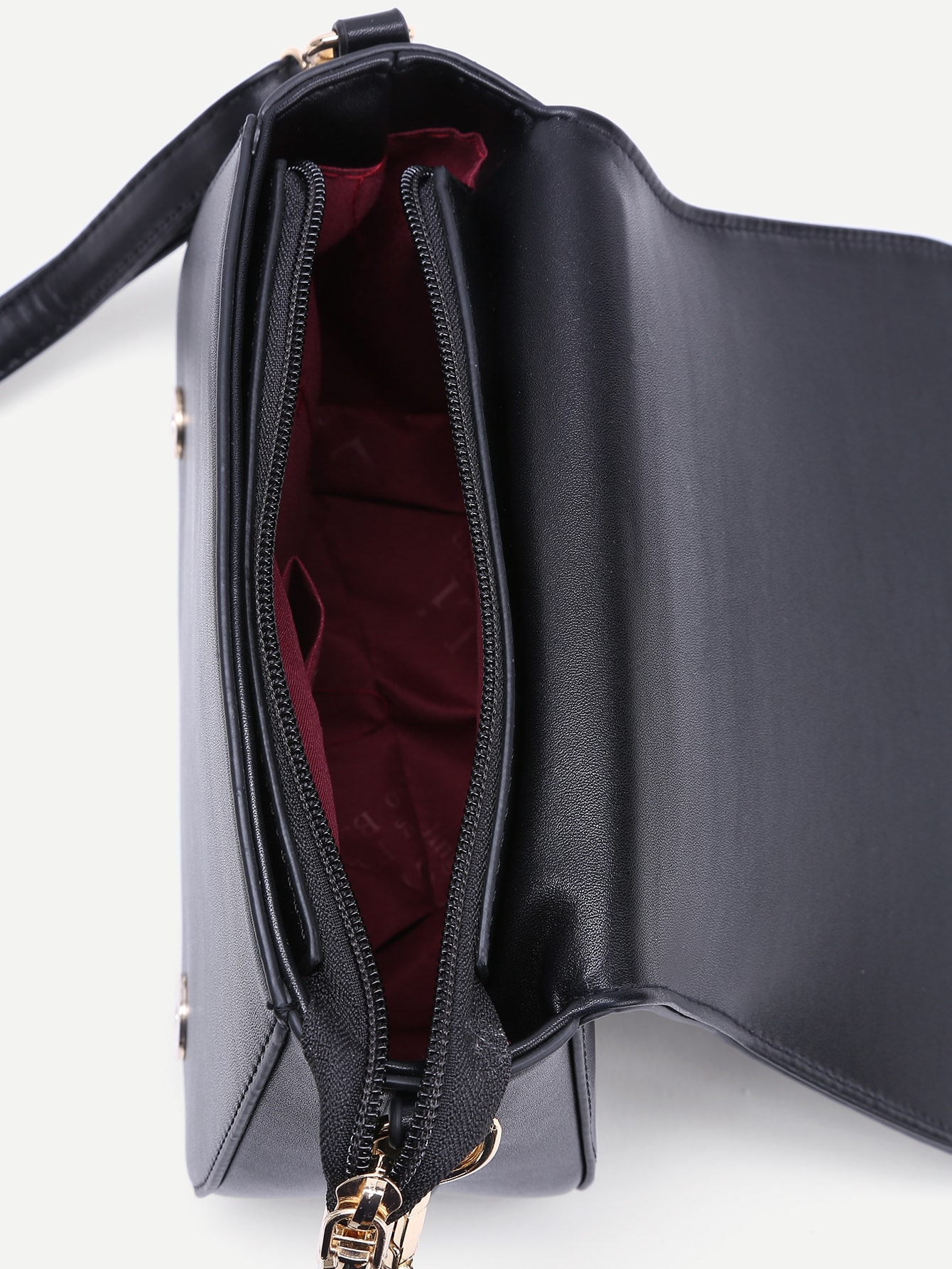 bag161215904_2
