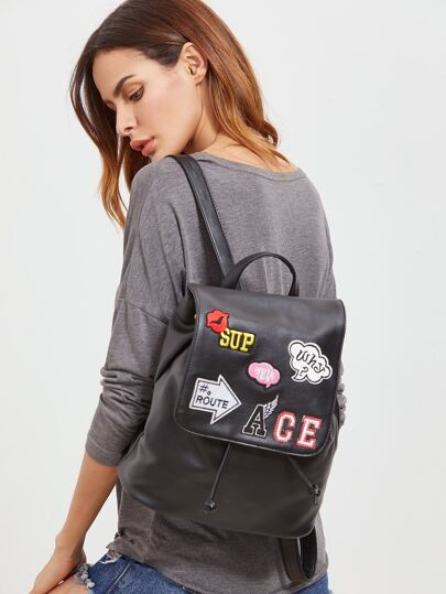 bag170104901_1