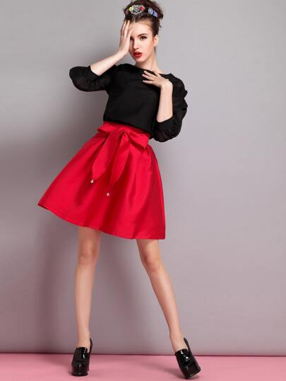 skirt170110135_1