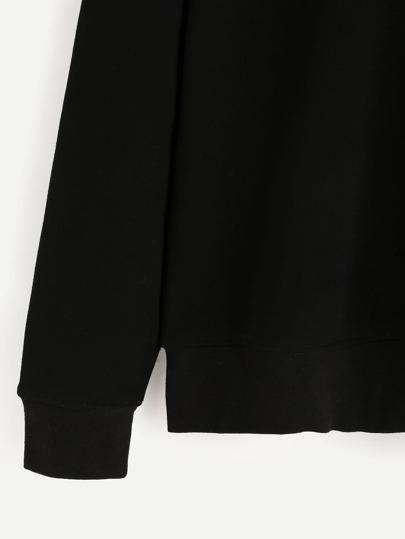 sweatshirt160803301_1