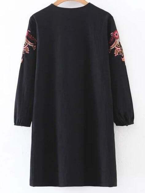 dress170112212_2