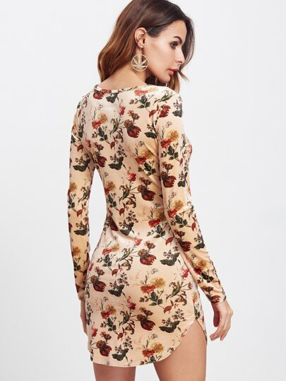 dress161202726_1