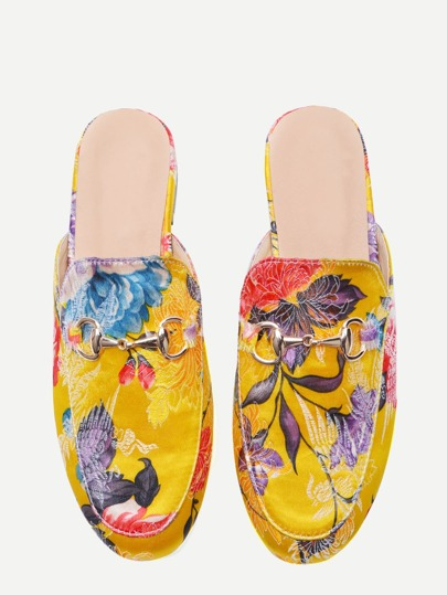 shoes170104803_1