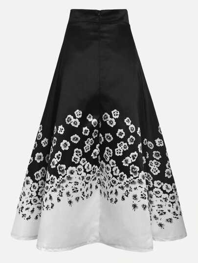 skirt170106301_1