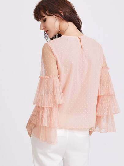 blouse170116491_1