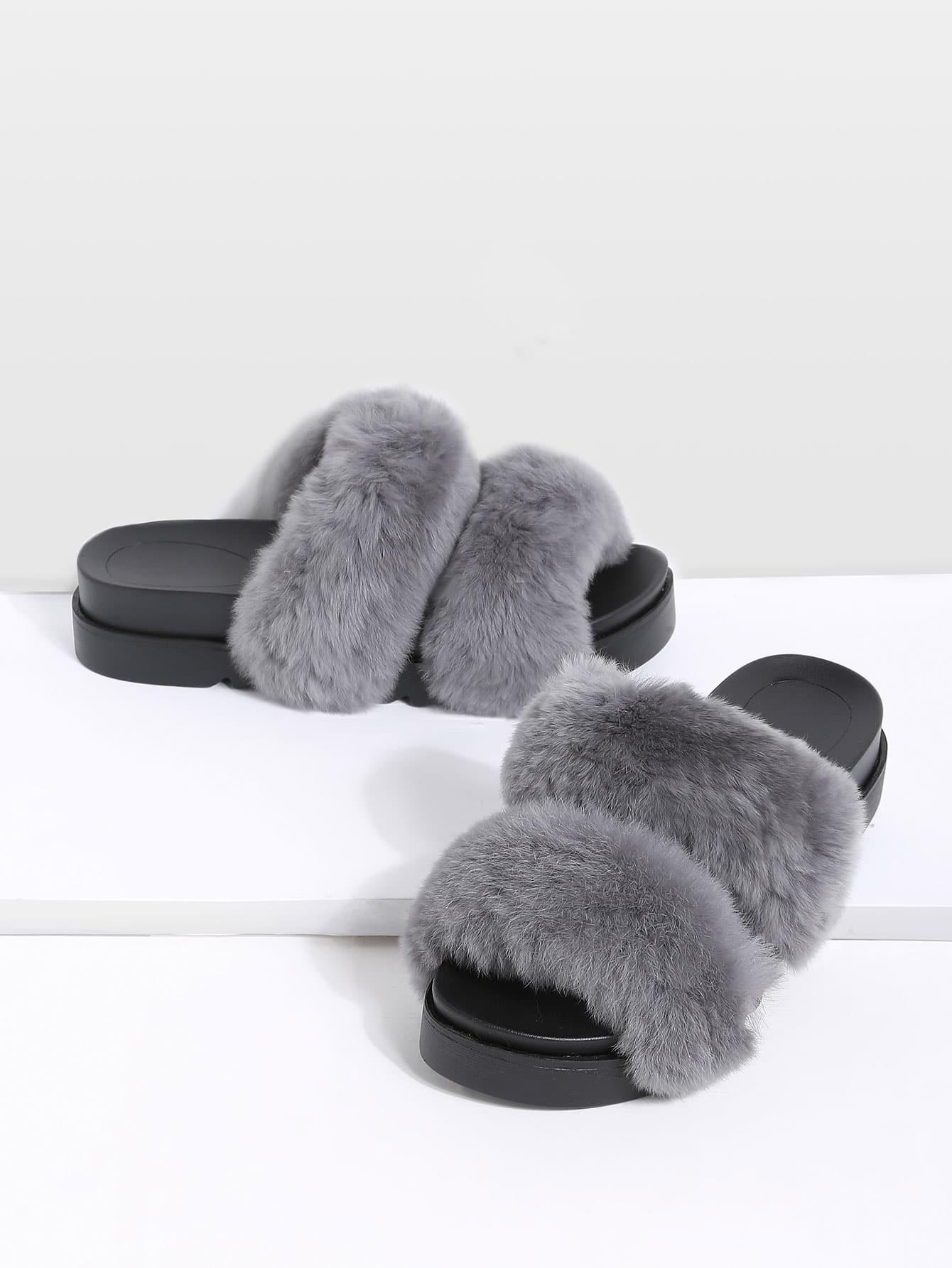 shoes161006805_2