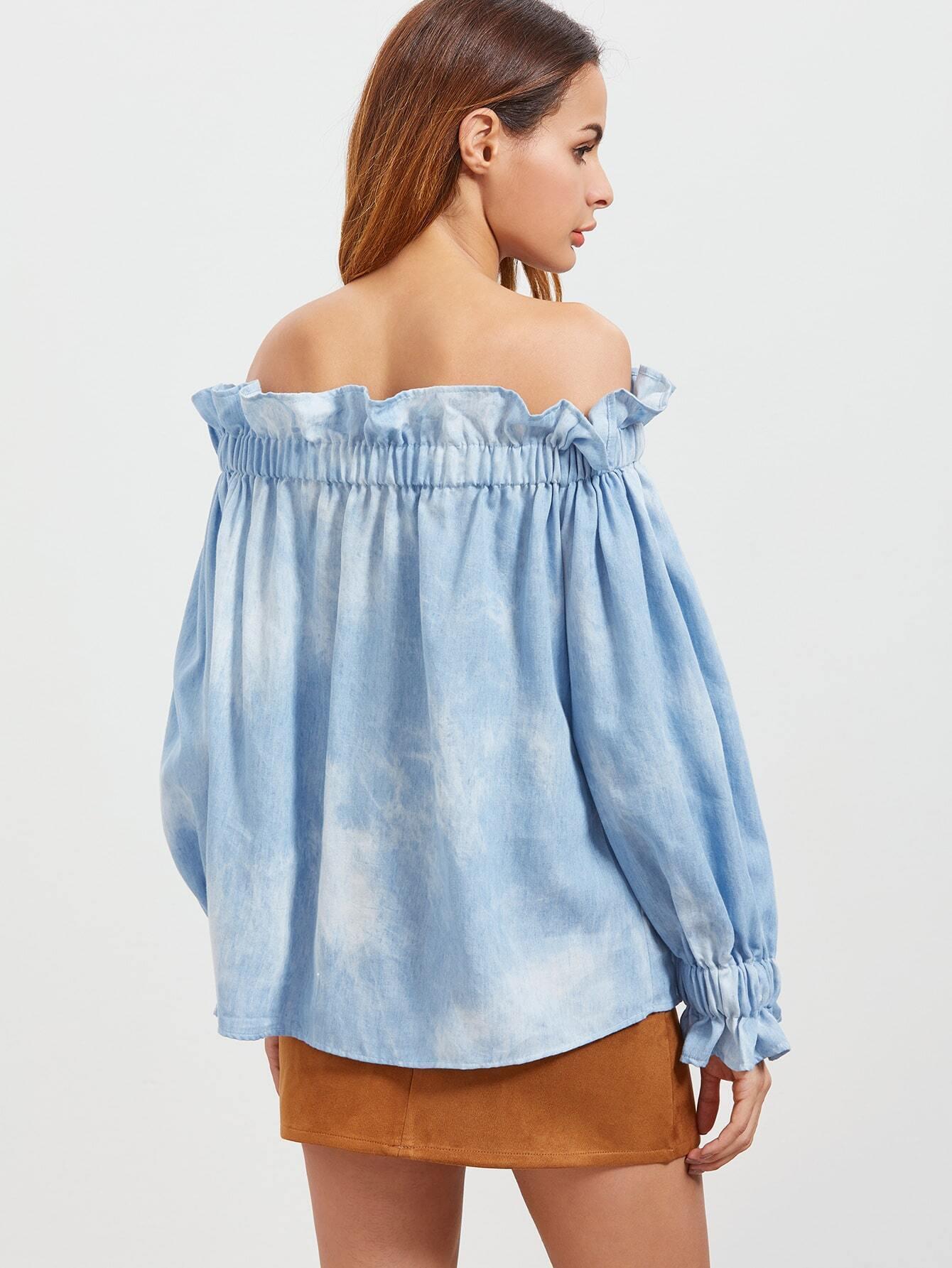 blouse170104451_2