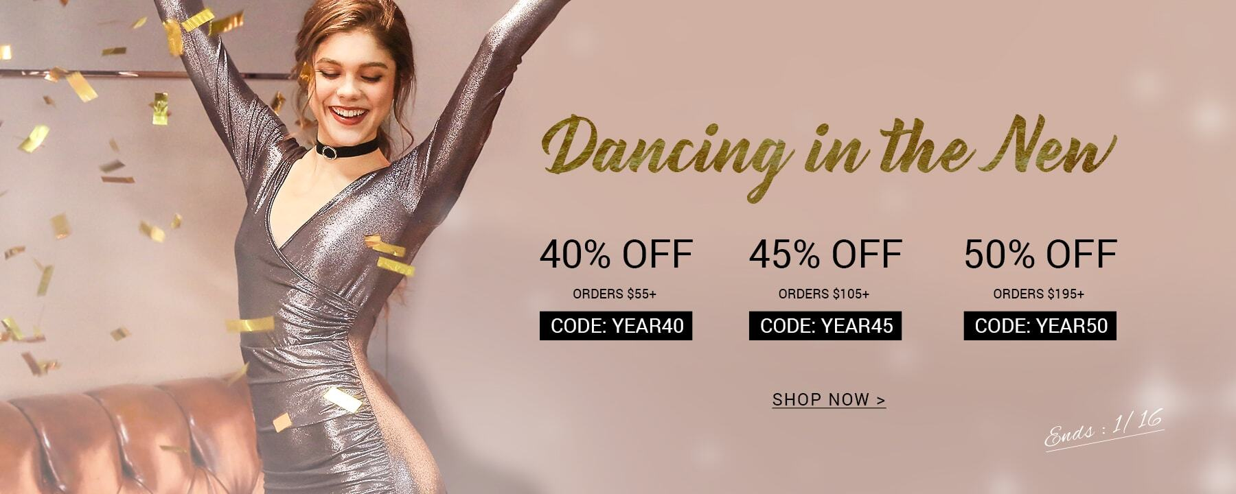 Contemporary Women's Fashion At Affordable Prices