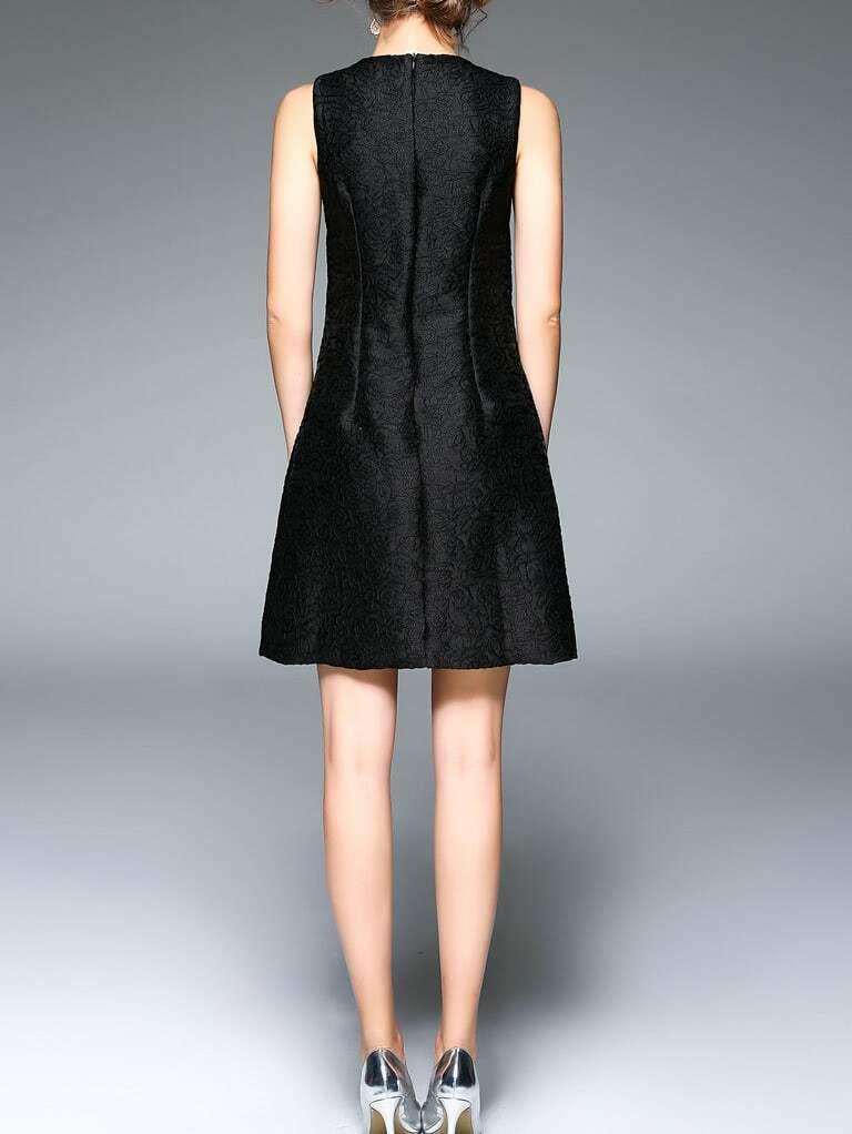 dress170104611_2