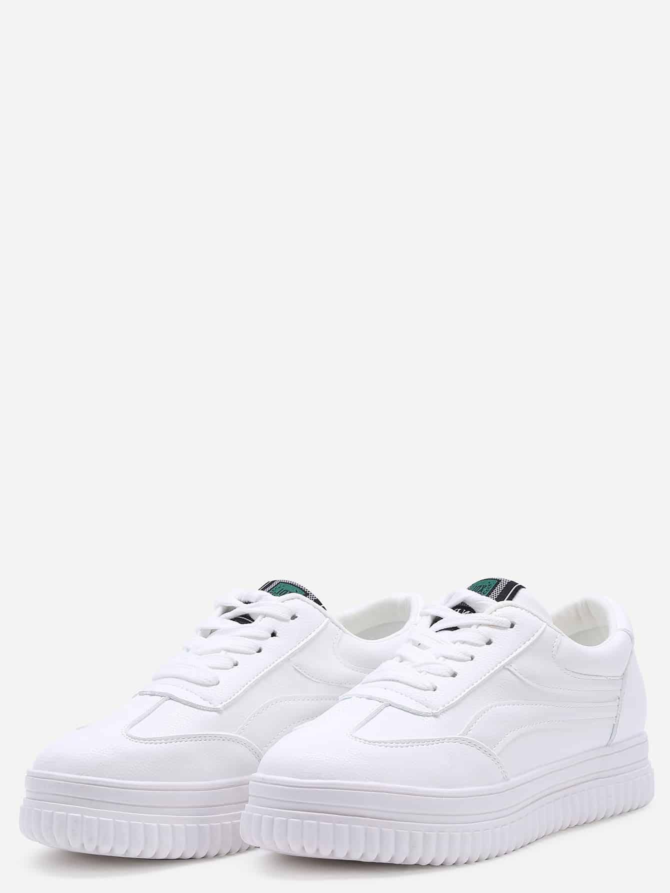 shoes170110808_2