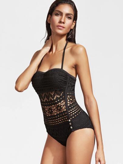 swimwear170103301_1
