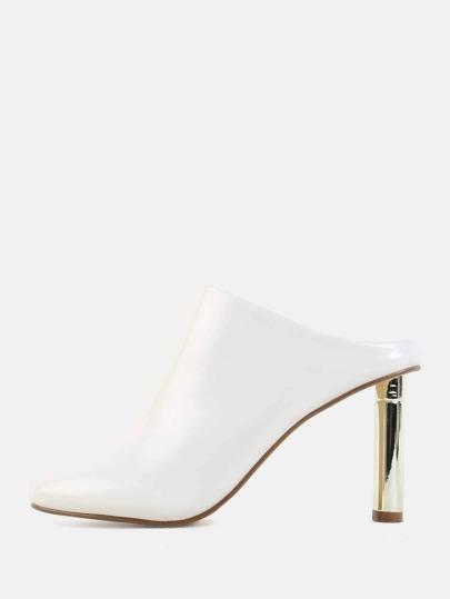 Women S Pumps Amp High Heels Online