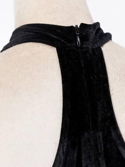 dress170112215_1