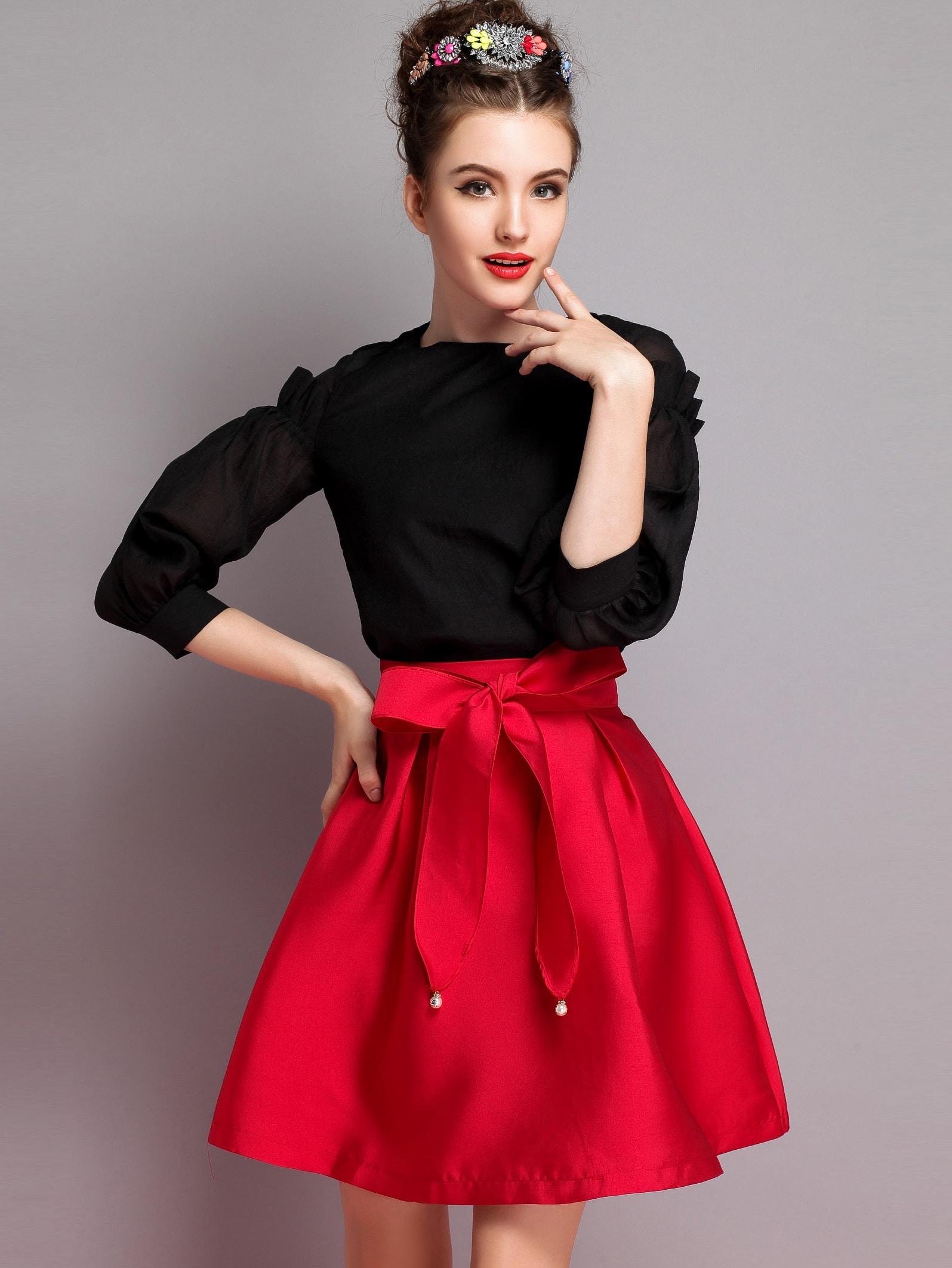 skirt170110135_2