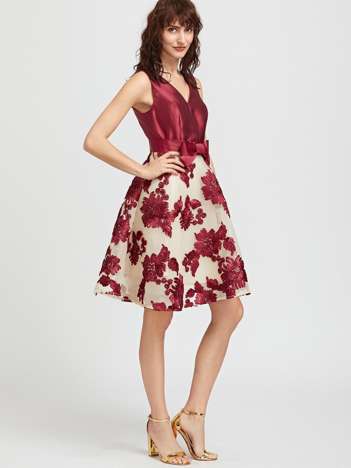 dress170116492_2