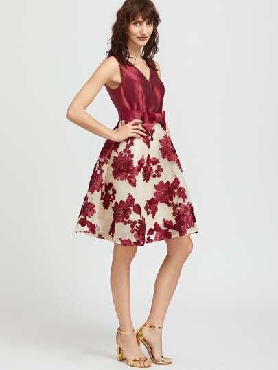 dress170116492_1