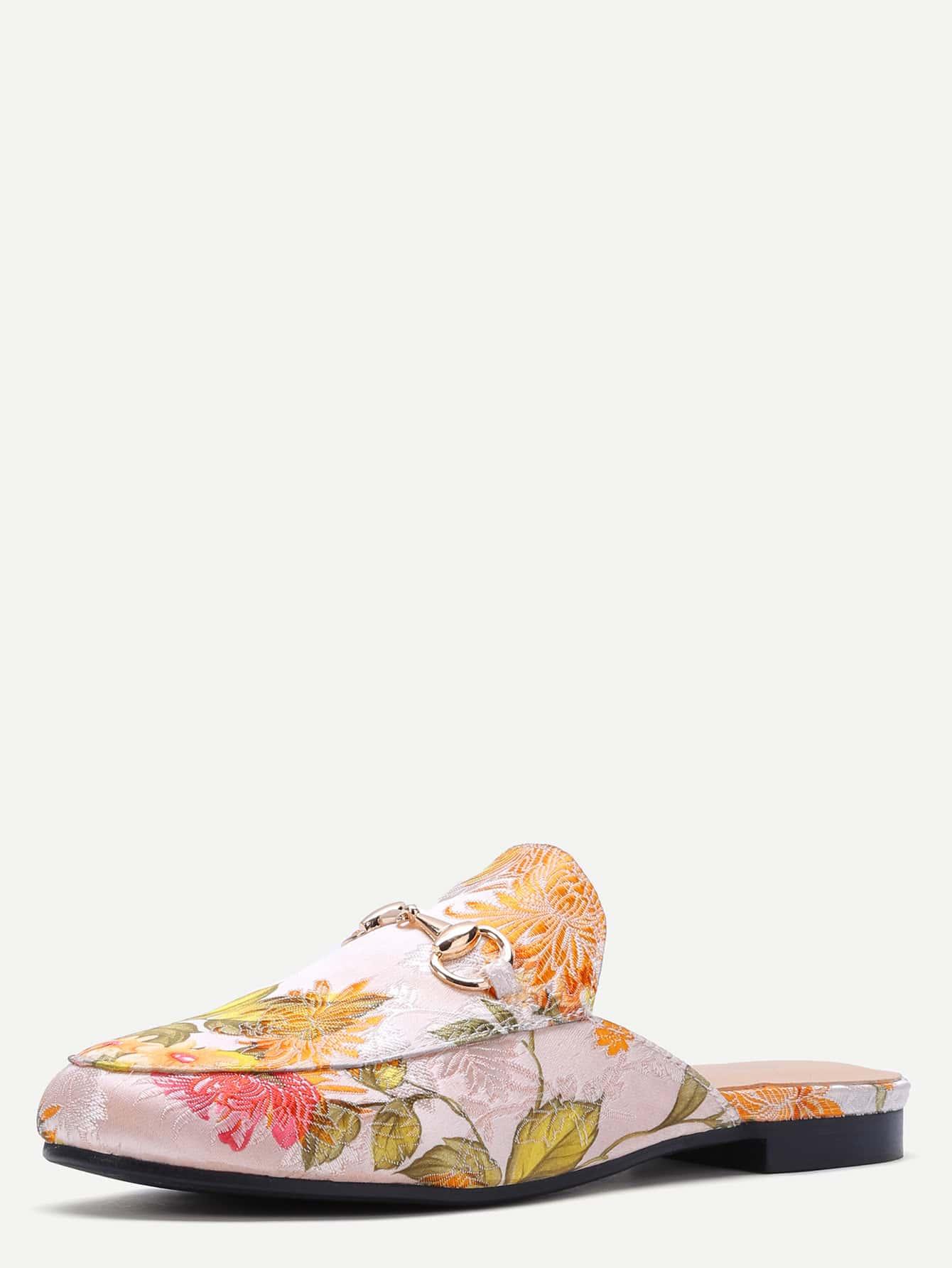 shoes170104804_2